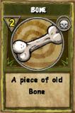 Bone (Reagent)