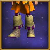 ShoesoftheDesertMale-KrokotopiaBoots