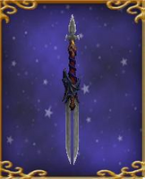 Soulwoven Stylet