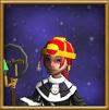 Hat Indulgent Helmet Female