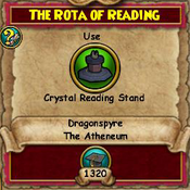 Quest therotaofreading 06