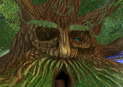 Bartleby The Grandfather Tree Wizard 101 Wiki Fandom Powered By