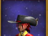 Hat of Grief
