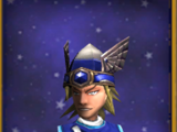Hat of No Limit
