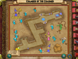Chamber of the Charmed