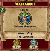 Walkabout2-WizardCityQuests