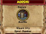 MooShu (Quest)