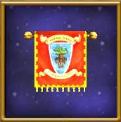 RavenwoodBanner-WizardCityHouseItem