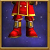 Boots Adventurer Boots Male