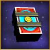 Astute Conjurer's Deck