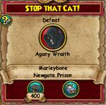MB Q Stop That Cat 14