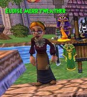 EloiseMerryweather-WizardCityNPC