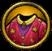 Robe Button