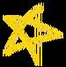 Σύμβολο Επίκλησης Άστρων
