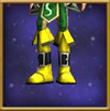 Boots Boots of Reverie Female