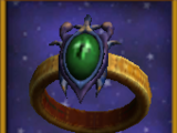 Gurtok Vivus Ring