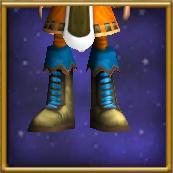RoughspunShoesMale-WizardCityShoes