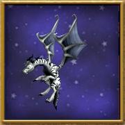 Buddy Dragon (Hybrid)