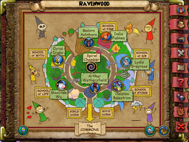 File:Map WC Ravenwood.png
