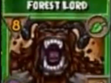 Forest Lord