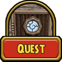 Questdoor1