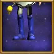 Graven Boots Female