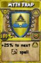 Myth Trap