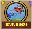 SkullMinigame