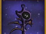Diadem of Despair