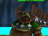 Snorri Oysterbloom