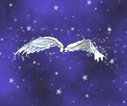 Seraph Wings