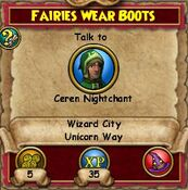 FairiesWearBoots2-WizardCityQuests