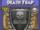 Death Trap Item Card