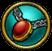 Amulet Button