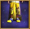 Boots Footgear of Allegory Female