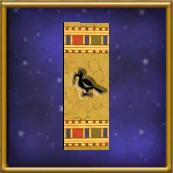 KrokBirdTablet-KrokotopiaHouseItem