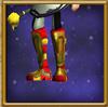 Thane's Boots Female