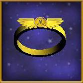 Ring of Rejuvenation
