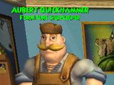 Aubert Quickhammer