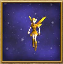Sprite (Pet) | Wizard 101 Wiki | FANDOM powered by Wikia