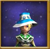Hat Proactive Cowl Female