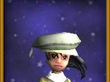 Nightshade's Cowl
