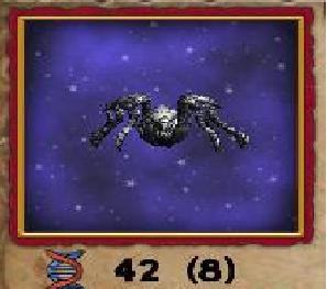 Magma Spider Wizard 101 Wiki Fandom Powered By Wikia