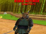 Ronin Mutineer