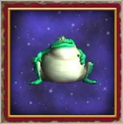 Humongofrog (Pet) | Wizard 101 Wiki | FANDOM powered by Wikia