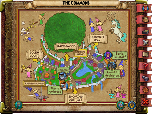 File:Commons.png