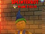 Splinterbot