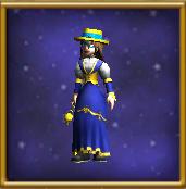 Charming Garment Female