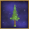 Small Birch Tree