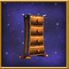 Wyrm-Footed Dresser